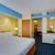 Fairfield Inn & Suites Edison-South Plainfield