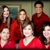Mountain View Family Dentistry