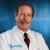Dr. John Nicolette DMD