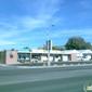 Abq Gold & Silver Exchange - Albuquerque, NM