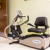Signature HealthCARE of Bloomsburg Rehab & Wellness Center