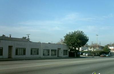 Dow-Elco Inc. - Montebello, CA