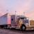 Tru-Pak Moving Systems, Inc.