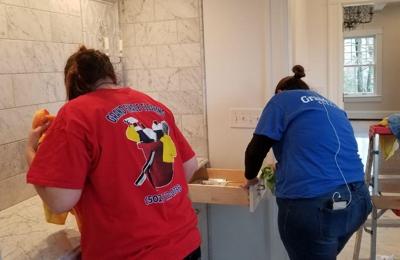 Grand Finale Cleaning Inc - La Grange, KY