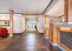 Quality Inn Tigard - Portland Southwest - Portland, OR