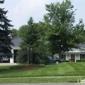 Erhart-York Township Fire Department - Medina, OH