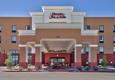 Hampton Inn & Suites Las Cruces I-10 - Las Cruces, NM