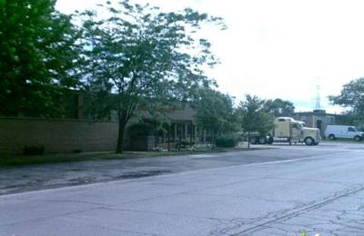 Alcom's Window World - Addison, IL