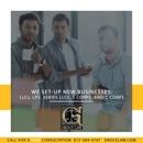 Groce Law Firm, Ltd.