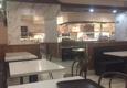 Leelin's Bakery & Cafe - Los Angeles, CA