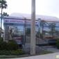 Moonlite Diner - Hollywood, FL