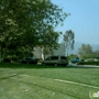 Corona Community Villas