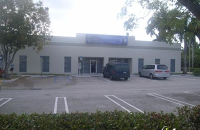Economic Electric Motors - Doral, FL