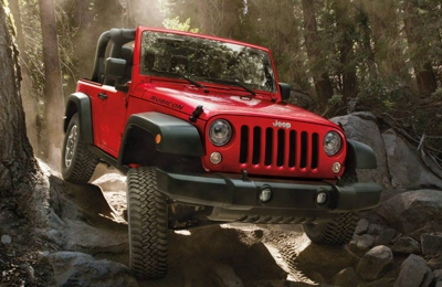 Elegant Lee Chrysler Dodge Jeep Crestview   Crestview, FL