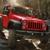 Lee Chrysler Dodge Jeep Crestview
