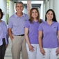 Endodontics Limited - Miami, FL