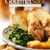 Gourmet Soul Restaurant and Catering