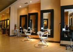 Allen May Salon & Day Spa - Canton, MI