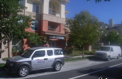 Park Place Cleaners - San Mateo, CA