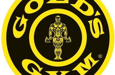 join golds gym logo - 1050×630