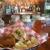 Club 71 Bar & Grill