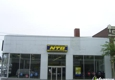 NTB-National Tire & Battery - Lakewood, OH