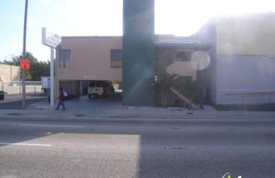 Clinica Las Mercedes - Miami, FL