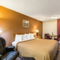 Quality Inn - Omaha, NE