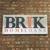 BRIK Home Loans