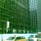 Palestra Capital Mgmt - New York, NY