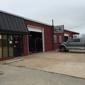 CK Customs - Ennis, TX