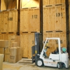 Amenity Moving & Storage, Inc.