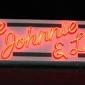 Frankie Johnnie & Luigi Too! - Dublin, CA