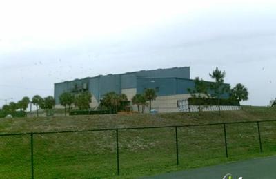 Hillsborough Solid Waste Department - Tampa, FL