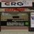 CRG Electronics Repair