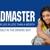 Roadmaster Drivers School of Ohio, Inc.