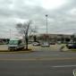 Visionworks - Joliet, IL