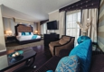 The Inn at FoxHollow Hotel - Woodbury, NY