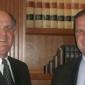 Foran & Foran, P.A. - Greenbelt, MD