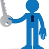 Locksmith in Drexel  Hill PA - CLOSED