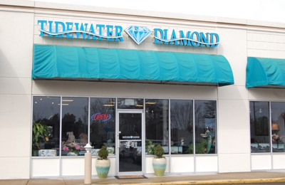 Tidewater Diamond - Chesapeake, VA