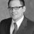 Edward Jones - Financial Advisor: Steven Rockwell