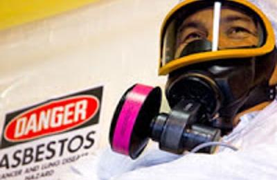 Air duct cleaning Santa Ana - Santa Ana, CA