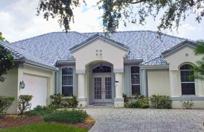 Trademark Roofing - Cape Coral, FL