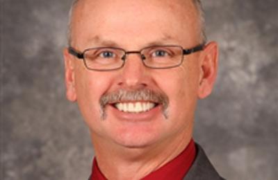 Michael D Shepard - Ameriprise Financial Services, Inc. - Appleton, WI