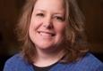 St. Luke Lutheran Church - Ann Arbor, MI. Angie Moyer, Administrative Assistant