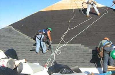 Peak View Roofing Company - Colorado Springs, CO