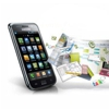Smart Phone Data Recovery - CLOSED