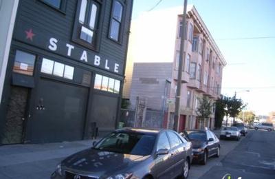 A I S Auto Insurance - San Francisco, CA