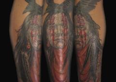 79c197f64ef00 Tattoo City Skin Art Studio Inc 1601 S State St, Lockport, IL 60441 ...